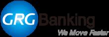grg-banking