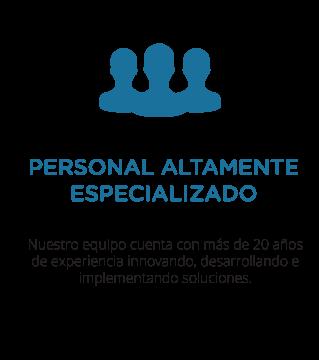 prosupply-servicios-personal