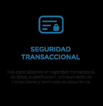 prosupply-servicios-seguridad
